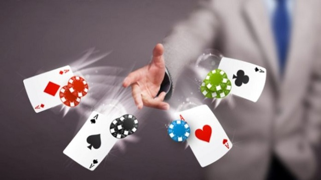 Download Aplikasi Poker Online Android Begini Cara Downloadnya